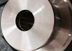 磨边机蜗轮生产厂家 磷青铜蜗轮定制 圆柱蜗轮订制