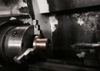 磷青铜蜗轮订制 锌基合金蜗轮订制 8模蜗轮厂家