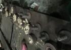 锌基合金 小模数蜗轮厂家 磷青铜蜗轮生产厂家