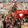 2019上海国际调味品及食品配料展览会