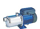 LOWARA 2HMS4T/A水泵