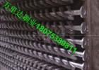 移动电极电除尘器清灰钢刷 _旋转电极电除尘器清灰装置钢刷