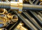 锌包铁蜗轮价格 磷青铜蜗轮代理 耐磨蜗轮代理