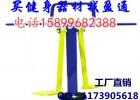 定日县康马县室外健身器材,室外健身器材组合厂家