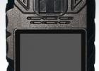 DSJ-H3(无线传输)执法记录仪