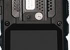 DSJ-9H执法记录仪优质供应商