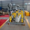 箱式燃气调压器图片质量好的箱式燃气调压器