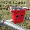 侦测型超声波驱鸟器供货中心