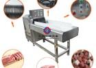 广东进口大型商用卤肉分切机