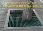 树围子/水篦子供应商-川皖树围子,质量可靠,价格公道
