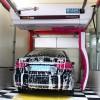 全自动洗车机 全自动洗车机价格 全自动洗车机厂家