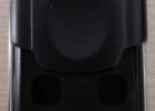电动车管理标签