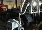 罐车夹层抽真空设备详细介绍 用途以及生产厂家