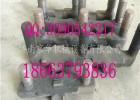 113s011208-2综采刮板机用E型螺栓 矿用刮板机配件