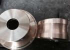 磷青铜蜗轮铸造生产厂家 大模蜗轮厂家 锌基合金蜗轮加工