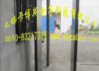 供应看守所安检门|救助站安检门|昆山安检门CABOS
