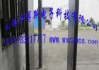 供应监狱安检门|看守所安检门|海安安检门CABOS-100B