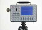 CCHZ-1000全自动粉尘测定仪优质供应商
