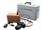 本安型防爆照相机ZHS1510煤矿安昨专用防爆相机