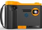防爆照相机ZAKC-C100【本安+隔爆相机】