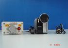 化工用防爆摄像机 BYQ-S【石油天燃气场所专用防爆摄像机】