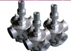 供应优质圆形冷却塔布水器 喷雾式冷却塔布水器 不锈钢布水器