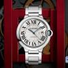 大量收购二手手表哪里回收名表一般几折左右