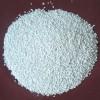 厂家直销磷酸氢钙价格,食品级磷酸氢钙生产厂家