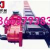 SGB620/40T边双链刮板输送机 矿山机械配件