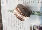 大模数蜗轮生产厂家 锌基合金蜗轮加工订制