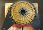 压力机气动离合器制动器