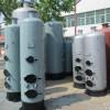 山西山西学校食堂蒸米饭锅炉  山东江苏豆制品加工蒸汽锅炉