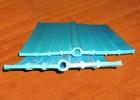 供应PVC止水带300*6mm