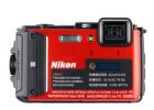 Excam1201本安型防爆数码照相机【防爆照相机】