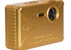 防爆数码相机Excam2100【防爆相机】