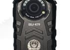 防爆执法记录仪DSJ-KT9【防爆型执法记录仪】