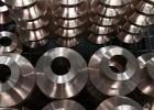 锌包铁蜗轮加工 铁芯蜗轮生产厂家 大模数蜗轮生产厂家