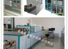IGBT焊接炉专业供应厂家--晨立0532-88533525