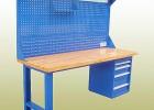 供应优质装配工作台,钢板工作台,灯架工作台结构