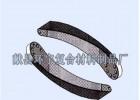 碳纤维机械手臂 机械臂 方管