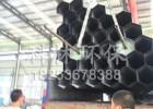湿式静电除尘器