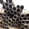 厂家直销无锡35CRMO合金钢管