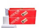 廠家直銷|多種規格型號齊全衛生紙|衛生紙大量批發供應