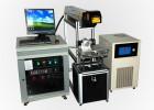 二氧化碳激光打标机、光纤激光打标机