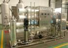 医用敷料生产用纯化水设备