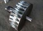 耐磨蜗轮厂家 耐磨蜗轮加工 磷青铜蜗轮加工订制