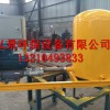 沼气增压系统沼气稳压设备弘景专业生产销售