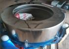 供应果蔬脱水机塑料片脱水机工业用不锈钢离心式塑料脱水