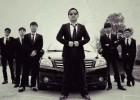 西服出租,武汉西服出租,服装租赁-舟济文化