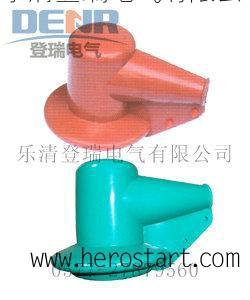 供应HY5WS-17/50避雷器绝缘护套,避雷器护套质优价惠